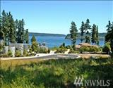 Primary Listing Image for MLS#: 1231195
