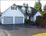 Primary Listing Image for MLS#: 1233495