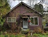 Primary Listing Image for MLS#: 1233795