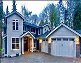 Primary Listing Image for MLS#: 1239995