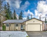 Primary Listing Image for MLS#: 1247295