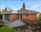 Primary Listing Image for MLS#: 1248895