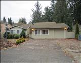 Primary Listing Image for MLS#: 1250995