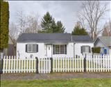 Primary Listing Image for MLS#: 1253195