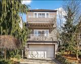 Primary Listing Image for MLS#: 1255095