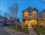 Primary Listing Image for MLS#: 1256695