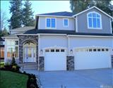 Primary Listing Image for MLS#: 1257895