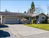 Primary Listing Image for MLS#: 1260295