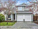 Primary Listing Image for MLS#: 1261895