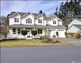 Primary Listing Image for MLS#: 1262495