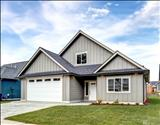 Primary Listing Image for MLS#: 1264595