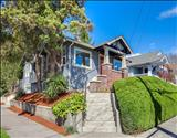Primary Listing Image for MLS#: 1267695