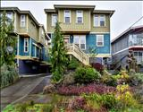 Primary Listing Image for MLS#: 1272495