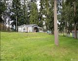 Primary Listing Image for MLS#: 1276695