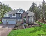 Primary Listing Image for MLS#: 1278695