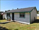 Primary Listing Image for MLS#: 1287895
