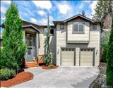 Primary Listing Image for MLS#: 1287995