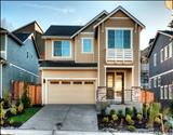 Primary Listing Image for MLS#: 1288695
