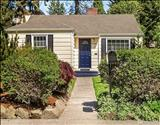 Primary Listing Image for MLS#: 1290295