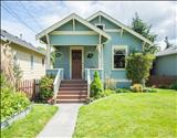 Primary Listing Image for MLS#: 1290795