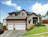 Primary Listing Image for MLS#: 1295095