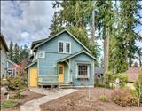 Primary Listing Image for MLS#: 1298095