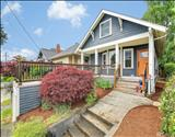 Primary Listing Image for MLS#: 1299195
