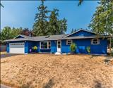 Primary Listing Image for MLS#: 1301895