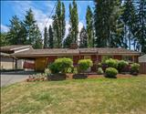 Primary Listing Image for MLS#: 1311295
