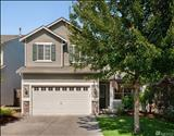 Primary Listing Image for MLS#: 1313095