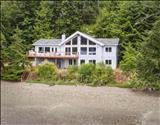 Primary Listing Image for MLS#: 1319595