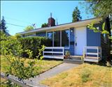 Primary Listing Image for MLS#: 1324595