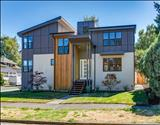 Primary Listing Image for MLS#: 1327195