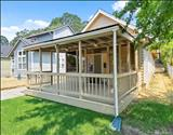 Primary Listing Image for MLS#: 1330795