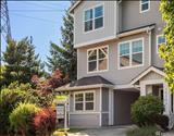 Primary Listing Image for MLS#: 1331195