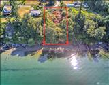Primary Listing Image for MLS#: 1331895