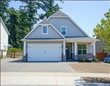Primary Listing Image for MLS#: 1334095