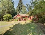 Primary Listing Image for MLS#: 1335995