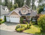 Primary Listing Image for MLS#: 1345795