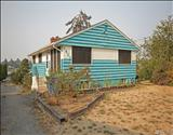 Primary Listing Image for MLS#: 1346195