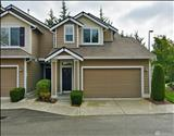 Primary Listing Image for MLS#: 1348195