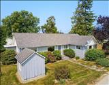 Primary Listing Image for MLS#: 1350795
