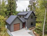 Primary Listing Image for MLS#: 1351395
