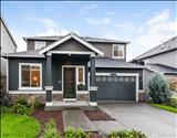 Primary Listing Image for MLS#: 1353495