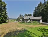 Primary Listing Image for MLS#: 1355095