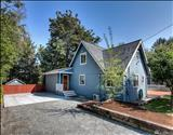 Primary Listing Image for MLS#: 1357995