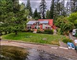 Primary Listing Image for MLS#: 1358695