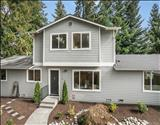 Primary Listing Image for MLS#: 1362895
