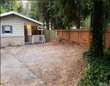 Primary Listing Image for MLS#: 1364595