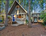 Primary Listing Image for MLS#: 1366195